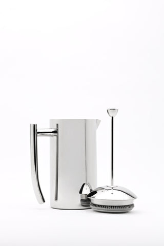 Cafetière à piston Frieling