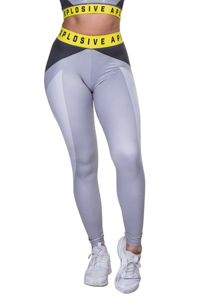 APE WAVE LEGGINGS