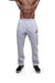APE ULTIMATE JOGGERS - GREY