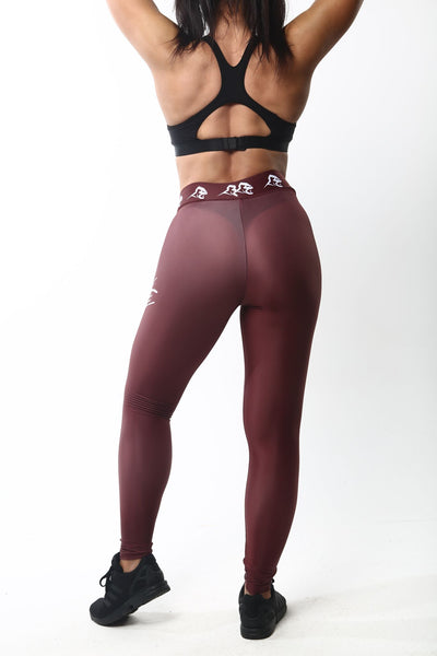 XPLOSIVE EVOLUTION LEGGINGS
