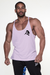 APE ULTIMATE STRINGER - PINK