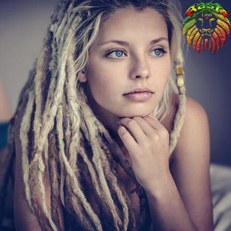 Cheveux & Dreadlocks