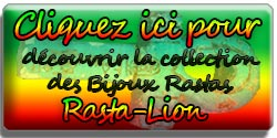 Bouton vers collection Bijou rasta