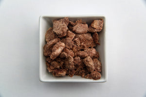 Turkey Gizzard Seasonings