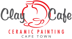 Clay Cafe Online