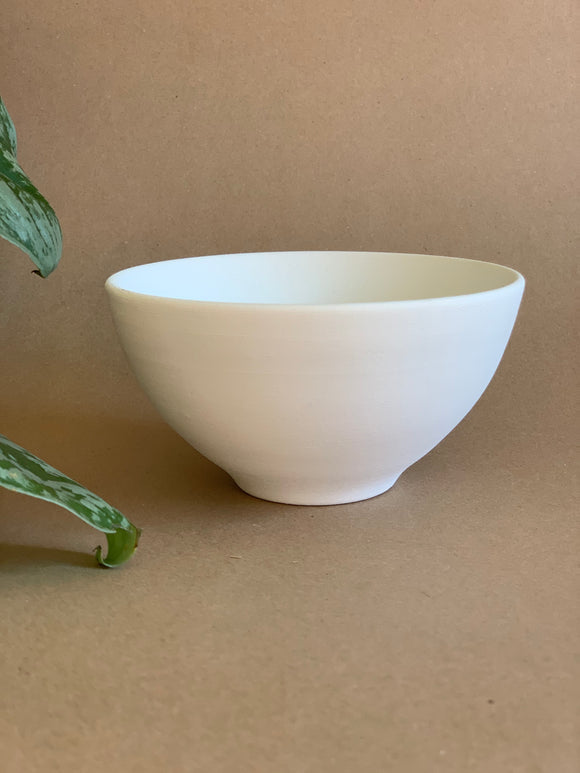 Lissa bowl (mini and small)