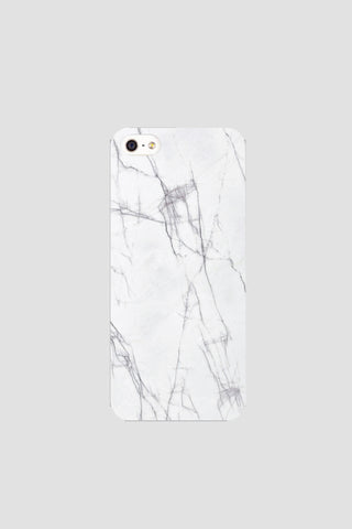 Marble phonecase - Phonecase - Angst Child