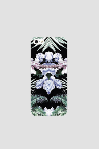 Tropical phonecase - Phonecase - Angst Child