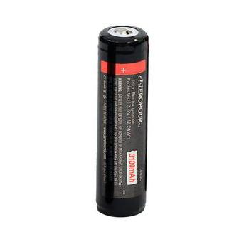 18650 20A High-Drain 3100mAh Battery