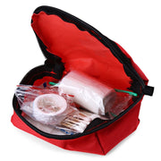 Lightweight Outdoor Emergency Kit Portable