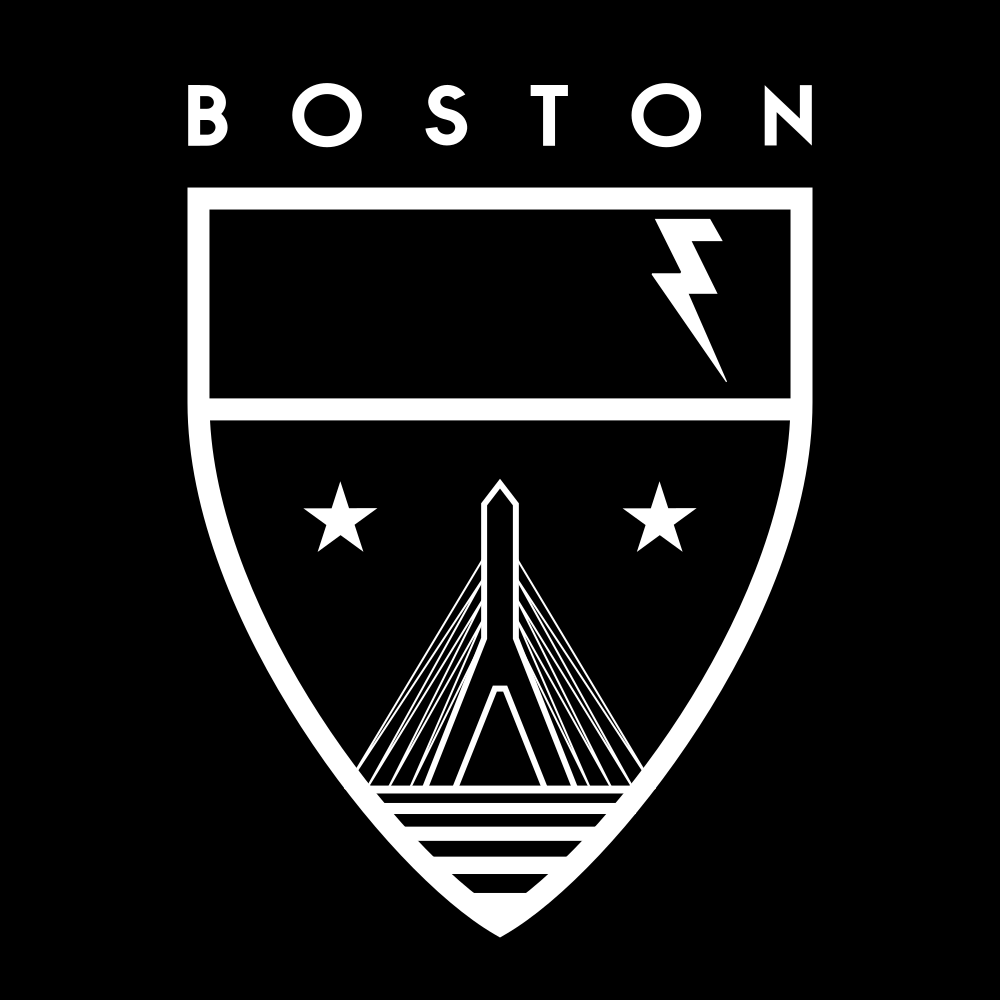 Electric Flight Crew Boston Mailing List