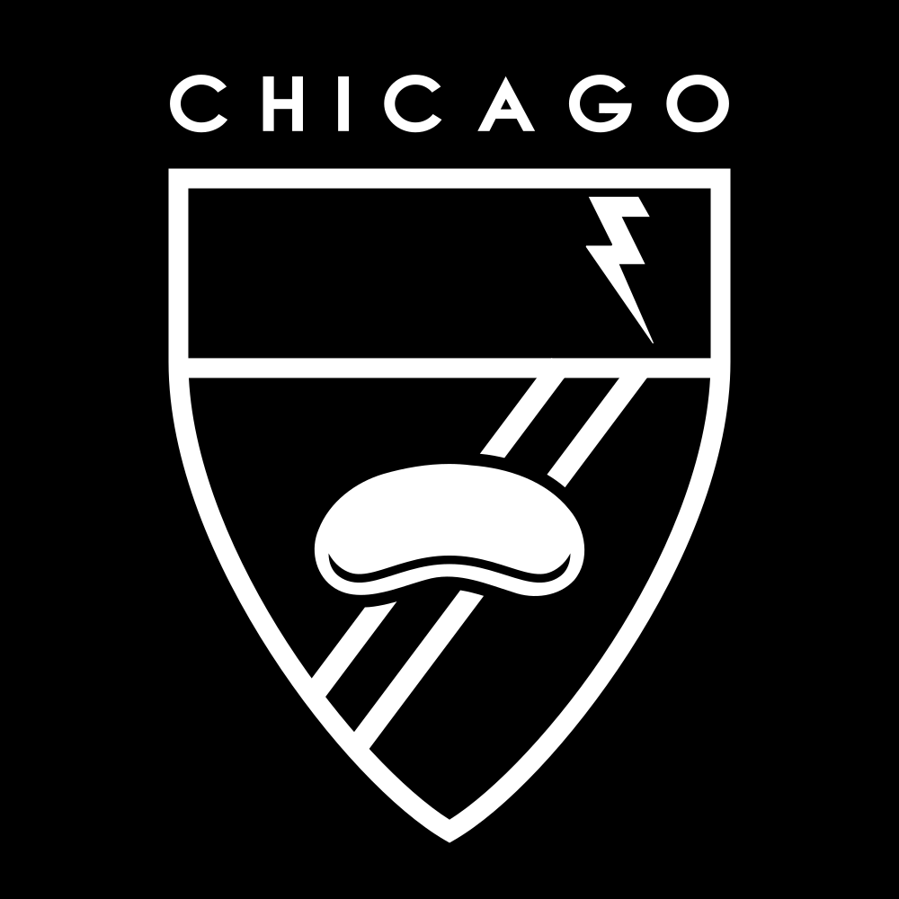 Electric Flight Crew // Chicago Mailing List