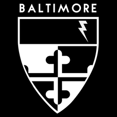 Electric Flight Crew Baltimore Mailing List