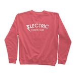 EAC Fleecy Lounge Sweatshirt