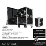 GO4DRAWER - 15% off until 31st March or whilst stock lasts!