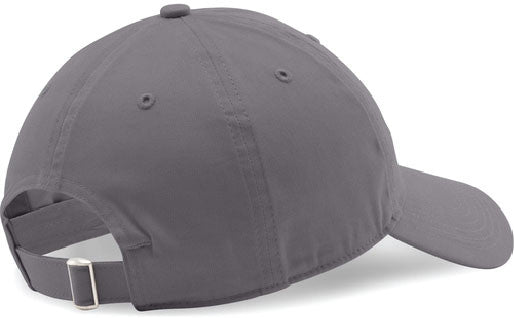 Under Armour® Chino Golf Cap