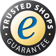 Staalcentrum.nl | trustedshops | https://www.trustedshops.nl/verkopersbeoordeling/info_XFB1D4FBF55236CDE8FDA9D0B24CE2122.html?utm_source=shop&utm_medium=link&utm_content=menu_check_certificate__reviews-only&utm_campaign=trustbadge_minimised