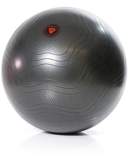 Gymstick Exercise Ball -jumppapallo