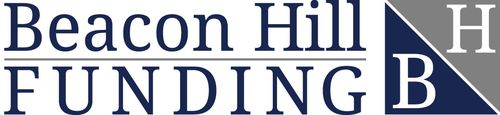 Beacon Hill Funding is one of the companies we offer financing through
