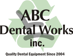 ABC Dental Works wants to help you