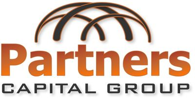 Partners Capital is one of the companies we offer financing through