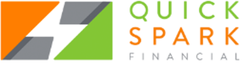 Quick Spark Finance is one of the companies we offer financing through