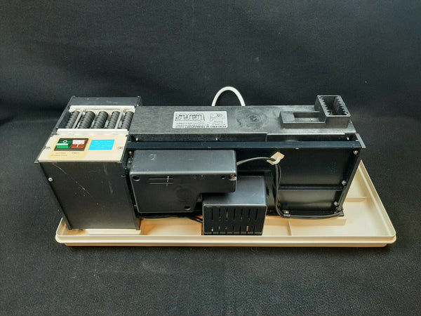 Peri-Pro III Refurbished Part# 94000 Super Clean Patient Ready Film Developer