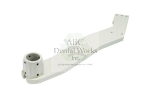 Chair Adapter for Marus Pro Dental Chair PN8561