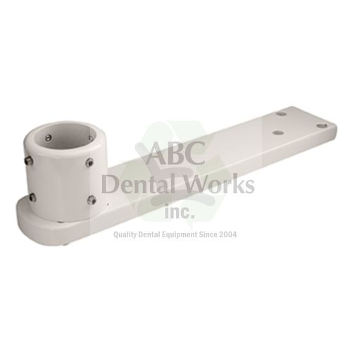 Chair Adapter to fit A-dec 500 Series Dental Chairs PN8538