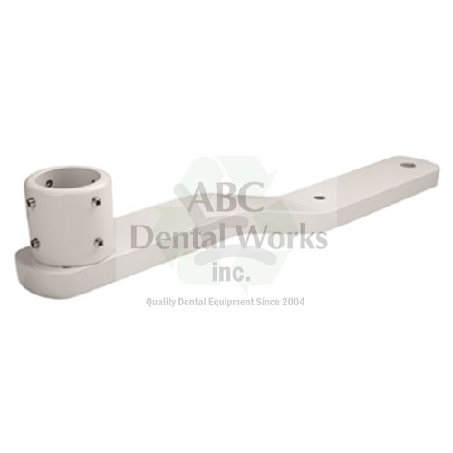 Chair Adapter to fit A-dec Decade 1020, 1021, & 1015 Dental Chairs PN8500