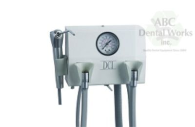 DCI II Manual Delivery Unit PN4102
