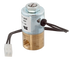Dentsply Type Water Solenoid Valve Assembly (#77792)
