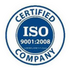 products/iso-cert-stamp-2.png