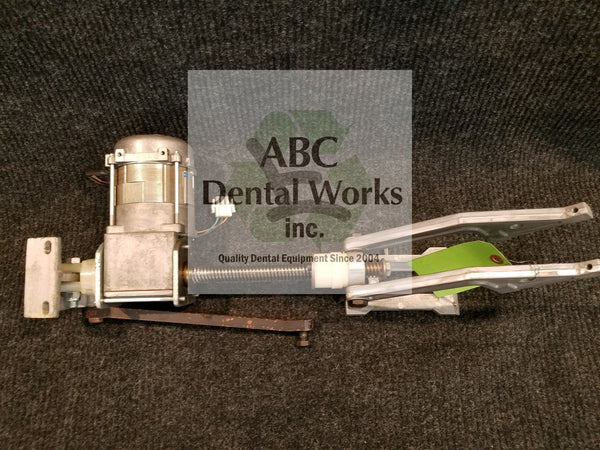 Marus DC1530 Dental Chair Base Motor