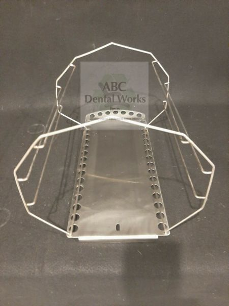 Midmark M11 Chamber Tray Assembly New Or Old Models
