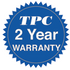 products/tpc-2-year-warranty-png-1.png
