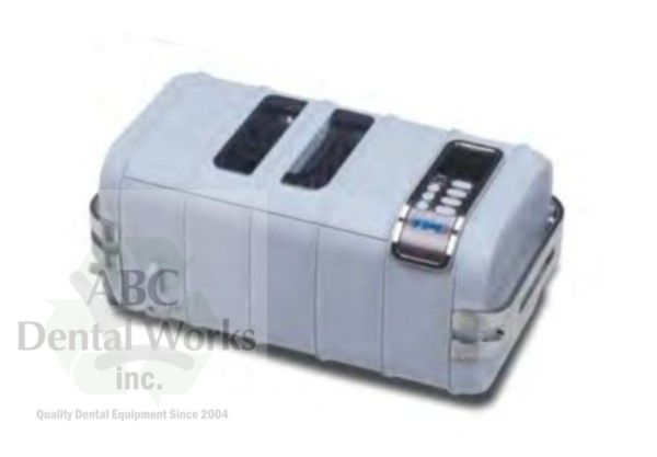 TPC Dentsonic UC-300 Ultrasonic Cleaner