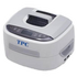 TPC Dentsonic UC-250 Ultrasonic Cleaner