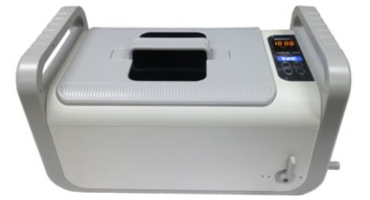TPC Dentsonic UC-750 Ultrasonic Cleaner