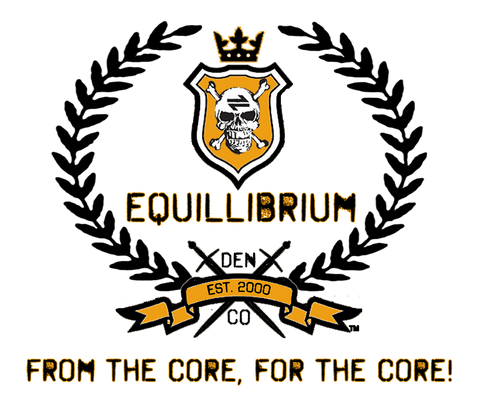 Equillibrium From the Core for the Core