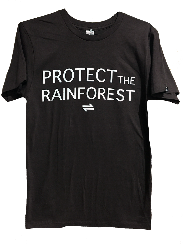 Equillibrium Protect Organic Cotton T-shirt (Unisex)