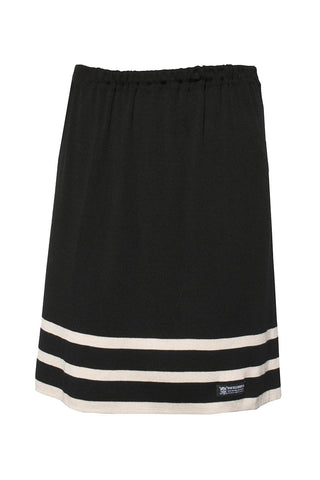 Equillibrium Cotton Knit Skirt (Women)