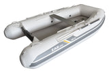 ZAR mini 3.0m AIR 10 Air Deck Inflatable Boat