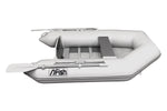 FISH 210 2.1m Slatted Floor Inflatable Boat