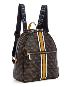 GUESS VIKKY BACKPACK Reppu