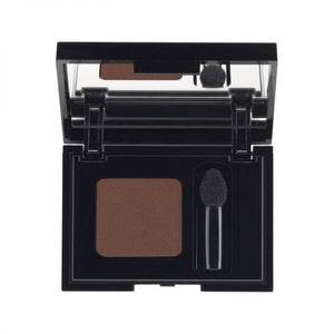 RVB essential eyeshadow