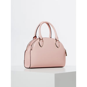 GUESS SHEROL SMALL CALI SATCHEL Laukku
