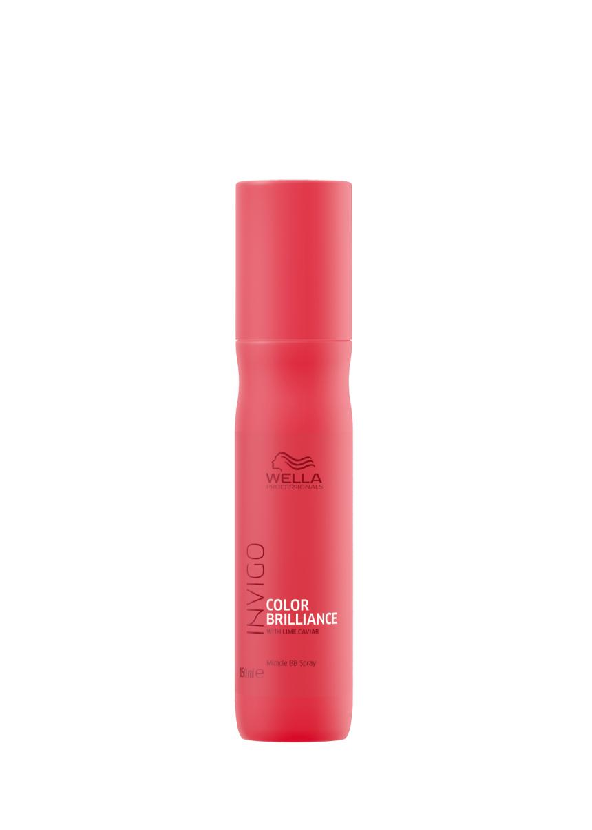 COLOR BRILLIANCE MIRACLE BB SPRAY 150ml