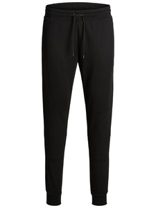 JJIWILL JJCLEAN NB SWEAT PANTS NOOS Collegehousut