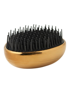 PCBRISHA HAIR BRUSH Hiusharja